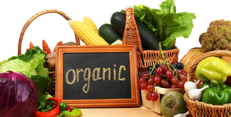 Shopping for Organics: Dos and Don'ts